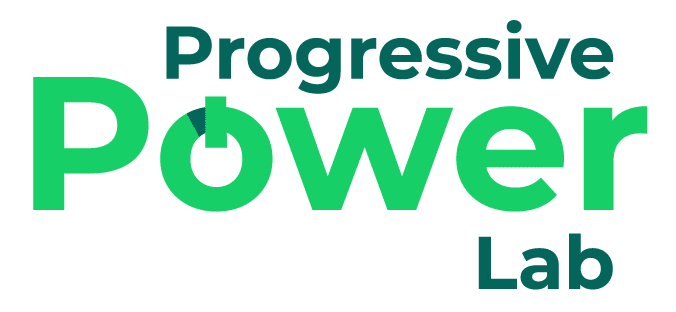 Progressive Power Lab
